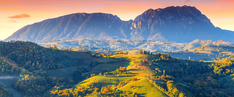 locations de maisons et locations de vacances à Alba (Romania)