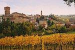 Modena Province