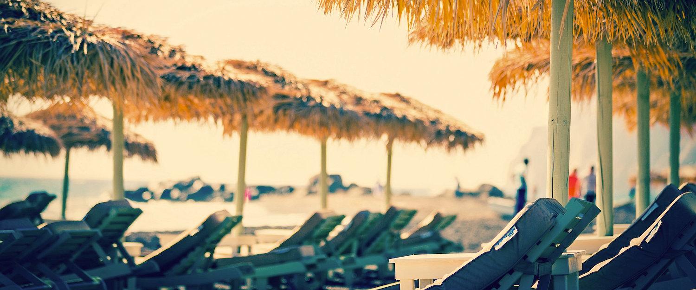 B&B e pensioni a Misano Adriatico