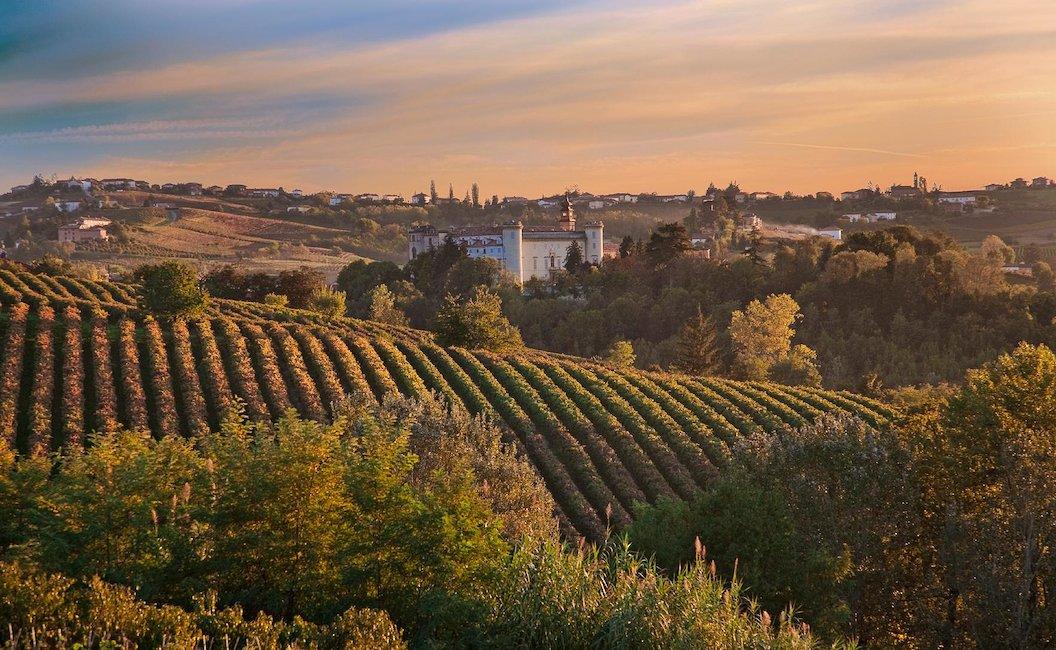 Case vacanze e appartamenti in Provincia di Cuneo