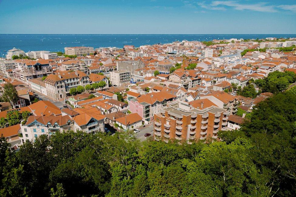 Top 18 Des Locations De Vacances Dans Le Moulleau Pas Cher ᐅ