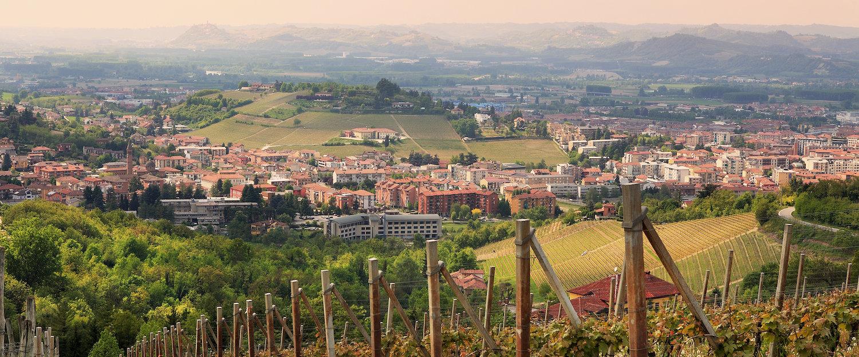locations de vacances à Alba (Piemont)