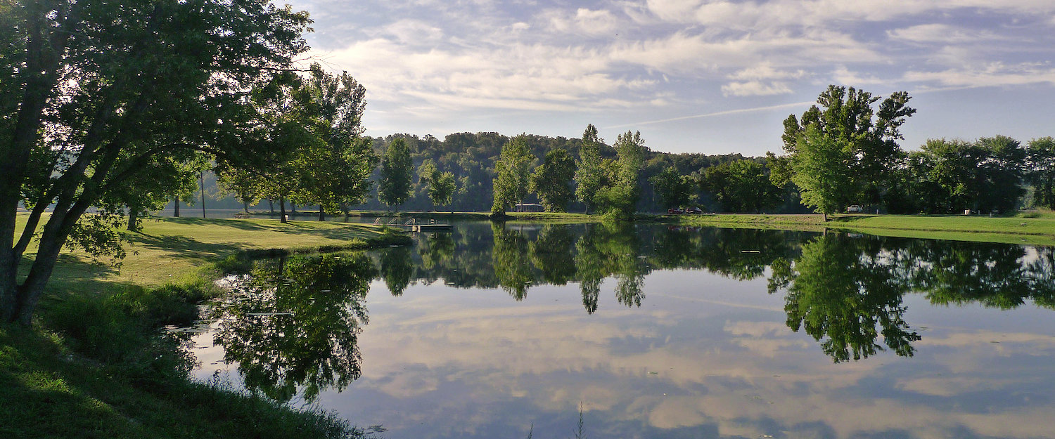 Vacation Rentals in Lake of the Ozarks