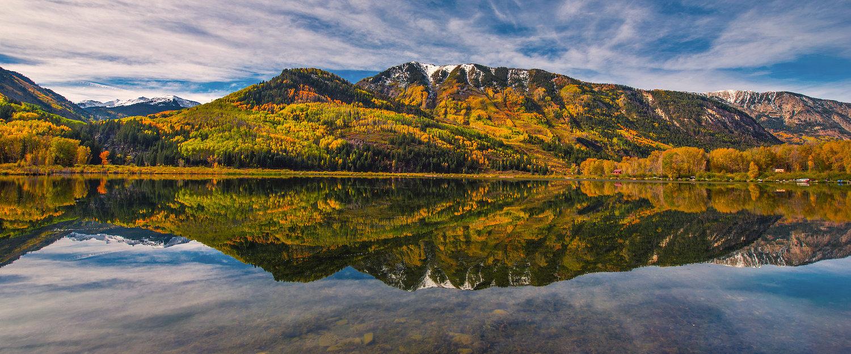 Vacation Rentals in Beaver Lake