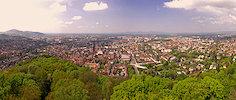 Kirchzarten