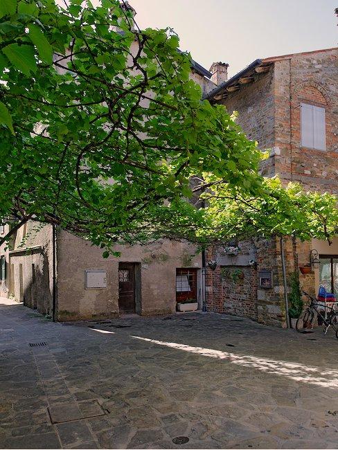 Apartamentos y alquiler vacacional en grado baratos holidu for Grado en arquitectura
