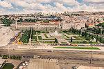 Belém (Lisboa)