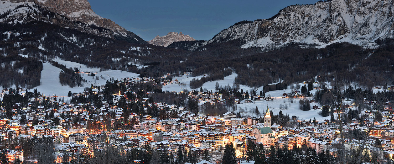 Chalet e Baite in Dolomiti di Braies