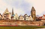 Ulm (Baden-Württemberg)