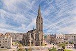 Basse-Normandie