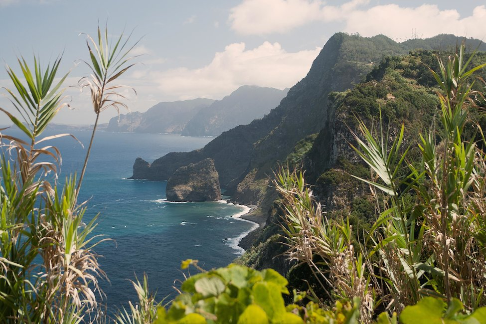 Aluguel de Casas e Apartamentos de temporada em Madeira