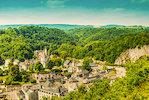 Luxembourg (Belgium)
