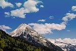 Au (Austria)