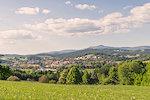 Grafenau