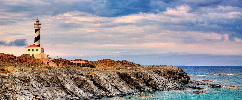 El Faro de Menorca