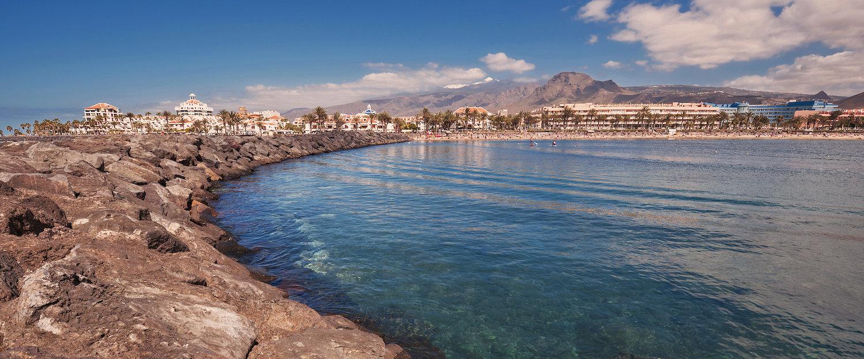 Holiday rentals & lettings in Playa de las Americas