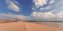 Puerto Rico (Gran Canaria)