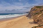 Costa de Galé