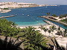 Gran Canaria Sur