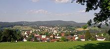 Viechtach