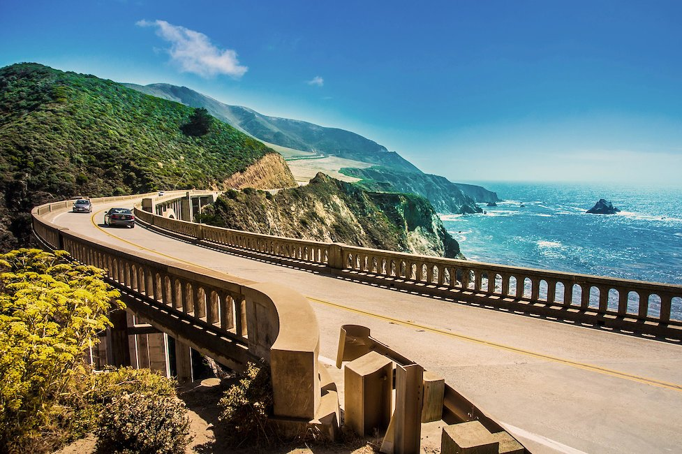 Vacation Rentals in Dillon Beach
