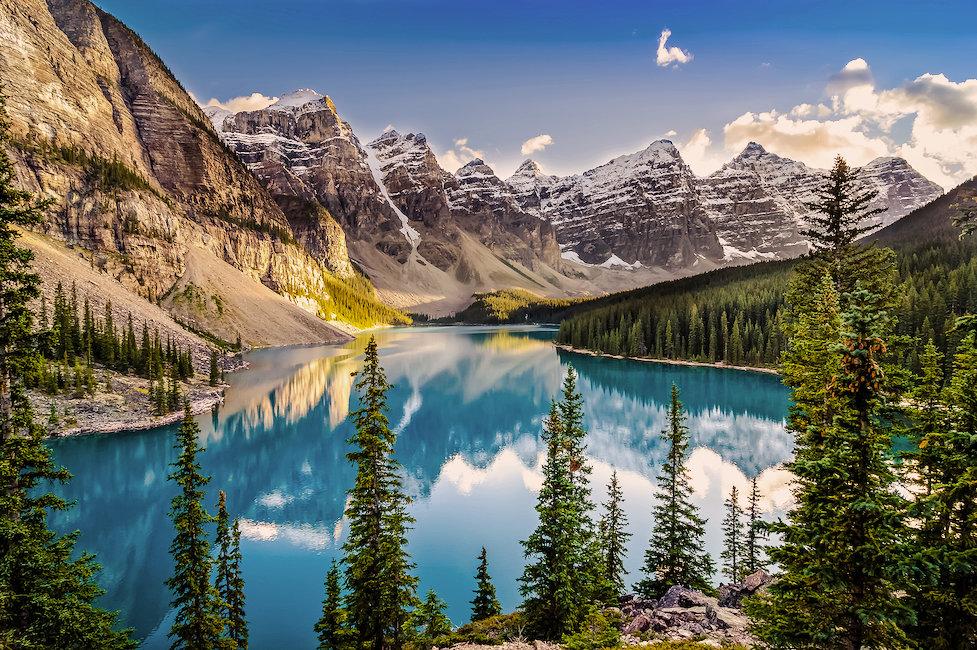 Cabin Rentals & Lodges in Saskatchewan