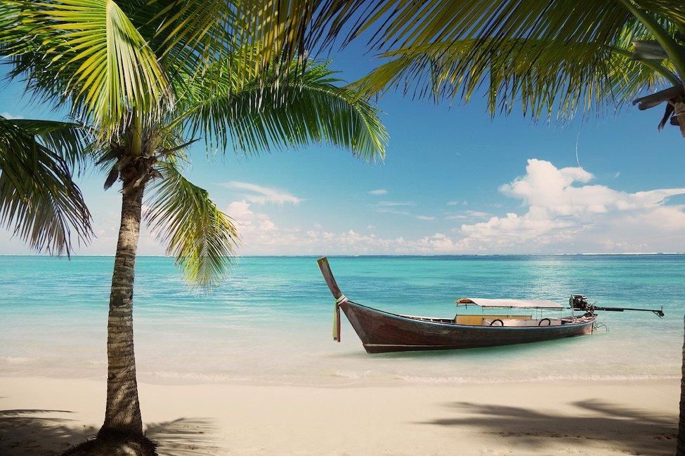 Vacation Rentals in Jarabacoa