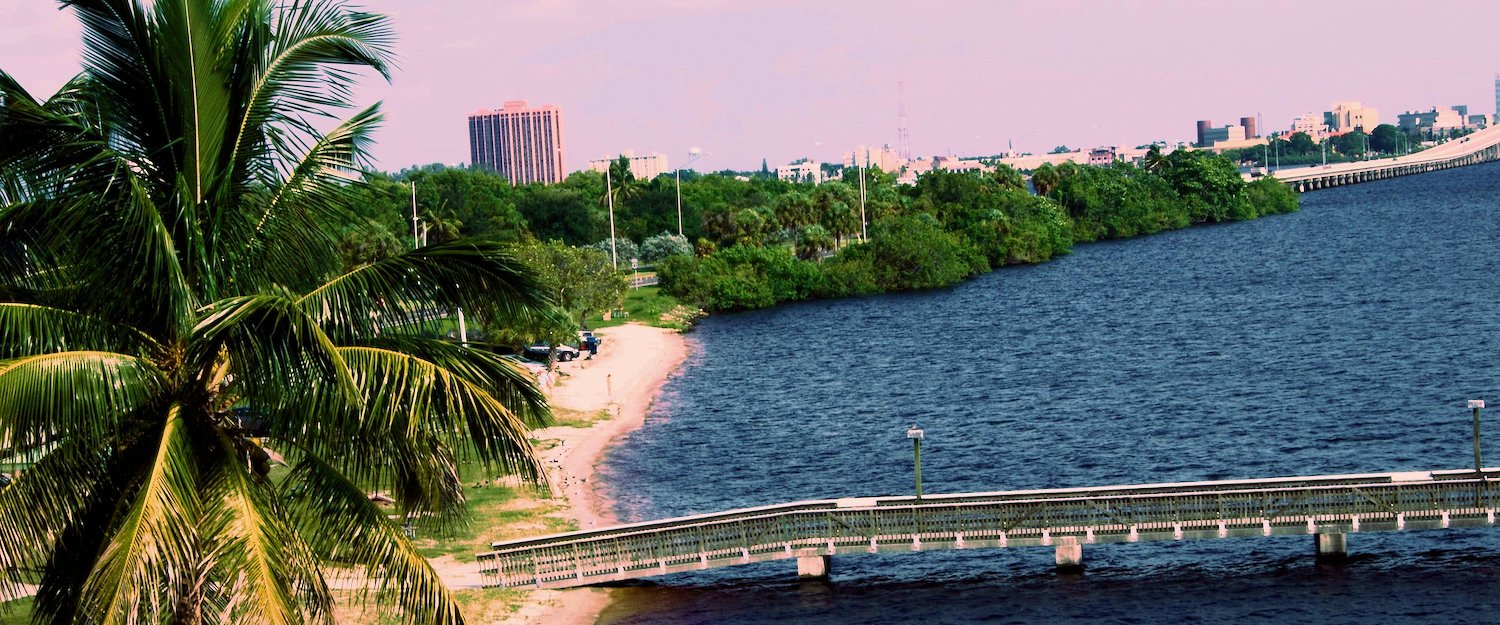 Holiday Rentals & Lettings in Cape Coral