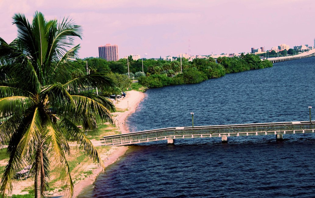 Vacation Homes in Cape Coral