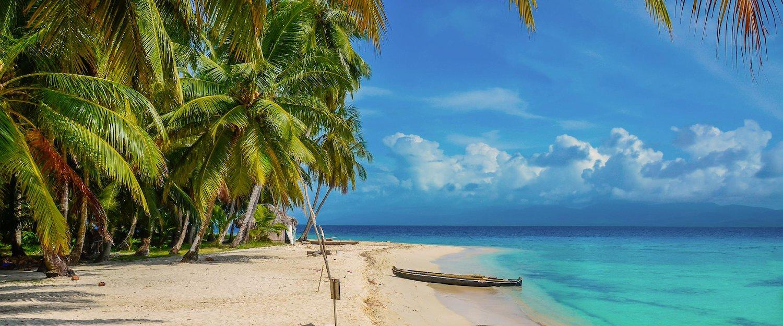 Vacation Rentals & Apartments in Hawaii