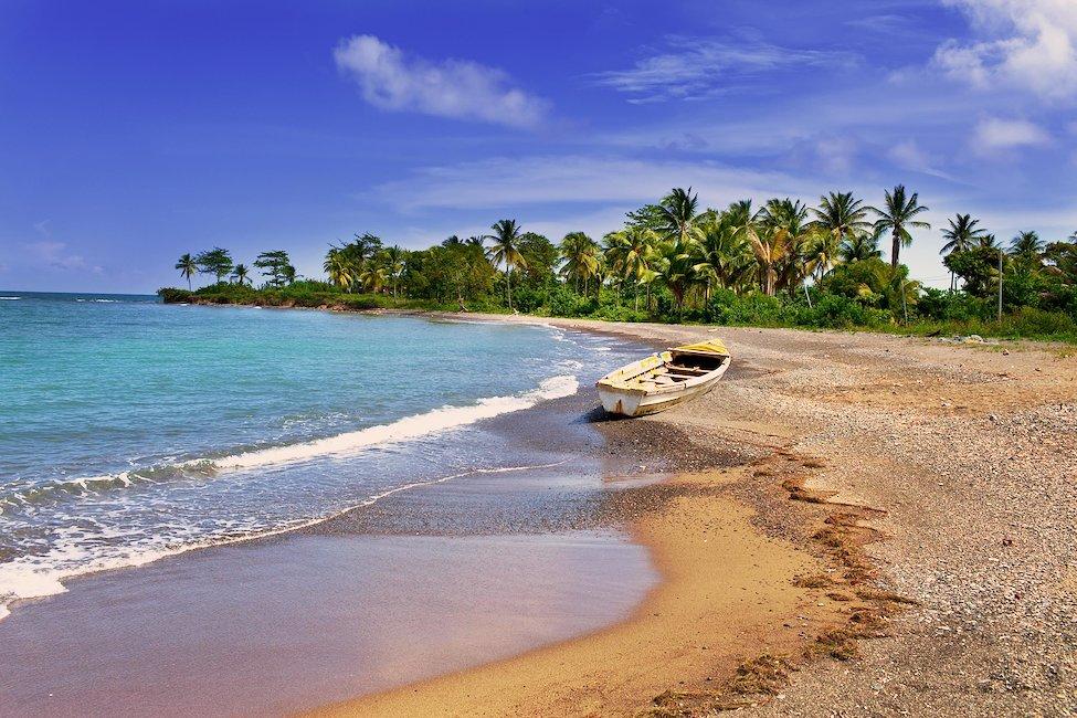 Aluguel de Casas e Apartamentos de temporada em Jamaica