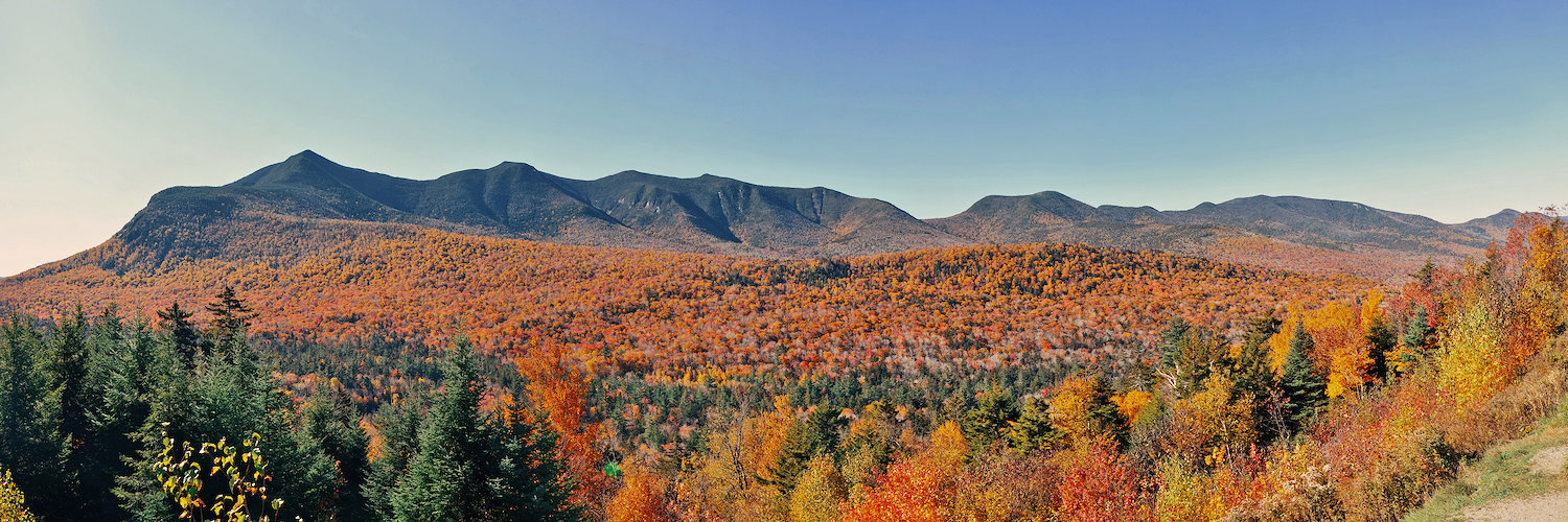 Vacation Rentals in Pittsburg (NH)