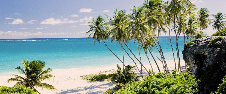 Vacation Rentals & Apartments in Barbados