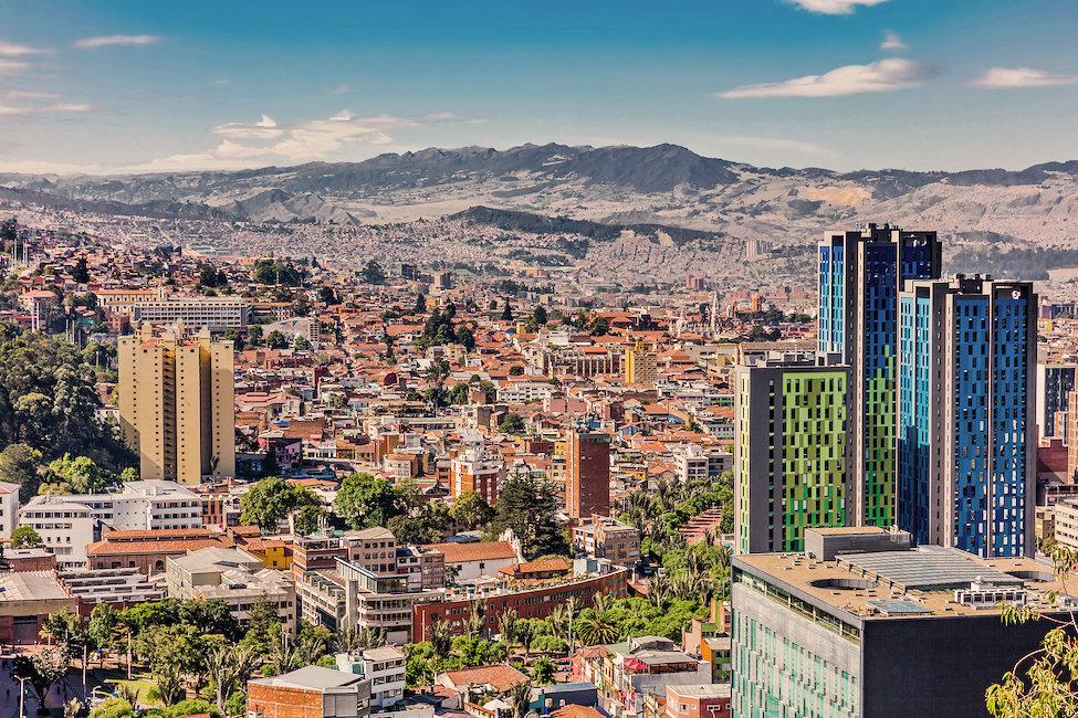 Aluguel de Casas e Apartamentos de temporada em Cauca