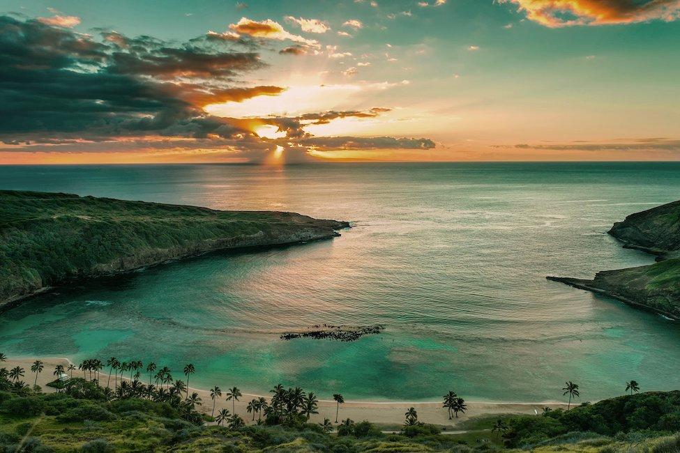 Vacation Rentals in Turtle Bay