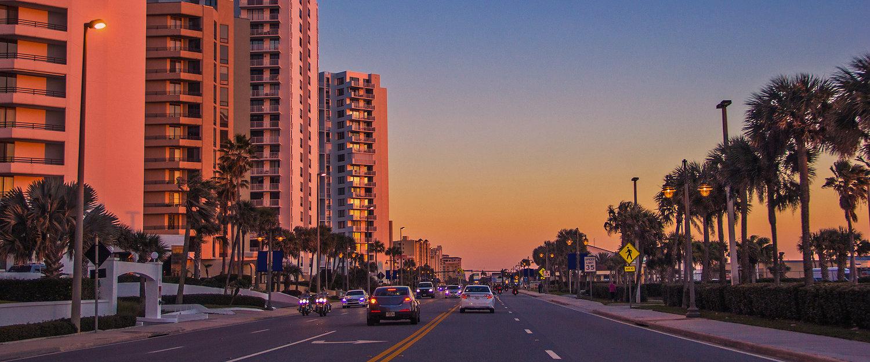 U.S. Highway 1, Florida