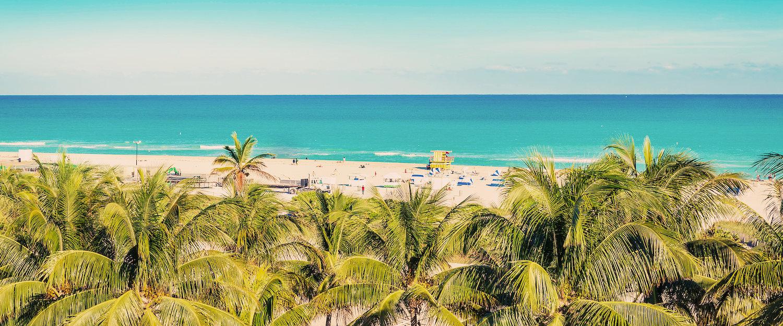 Ferienhaus & Ferienwohnung in Miami günstig mieten | Holidu