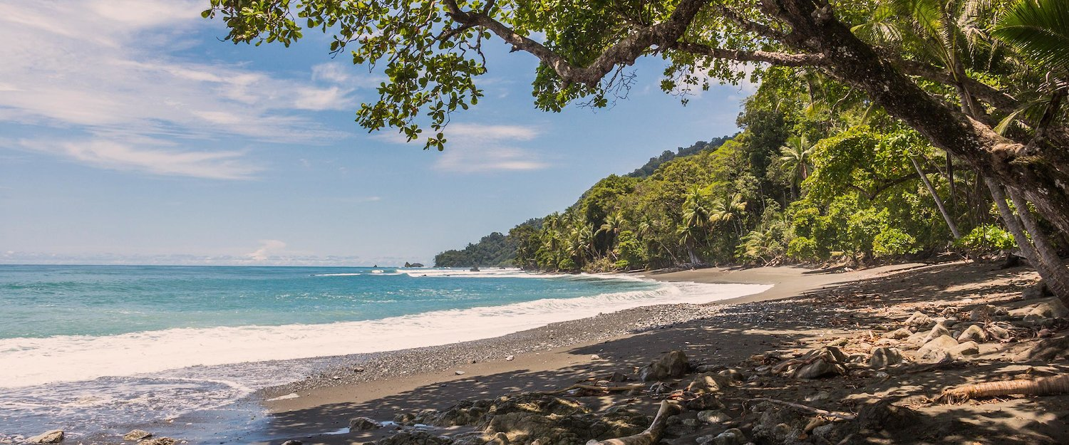 Vacation Rentals & Apartments in Costa Rica