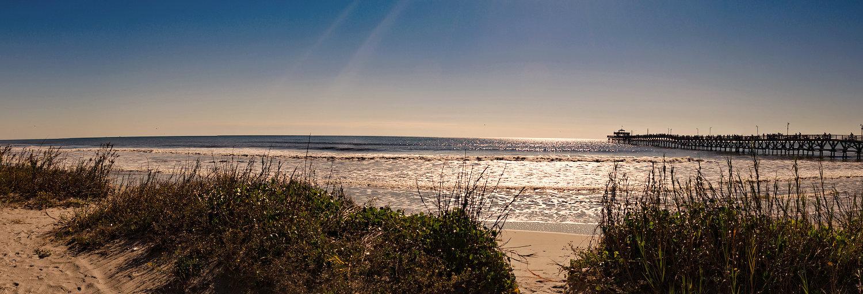 Beach Rentals in North Myrtle Beach