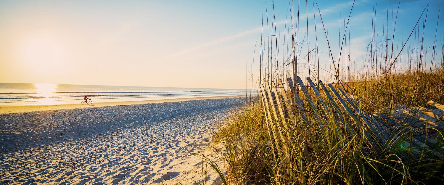 Vacation Rentals & Apartments in Fort Myers