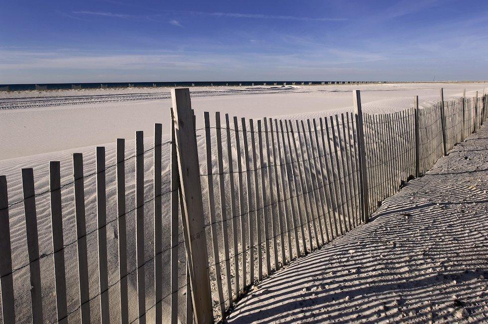 Beach Rentals in Gulf Shores