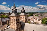 Limburgo (Países Bajos)