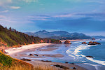 Seaside (Oregon)