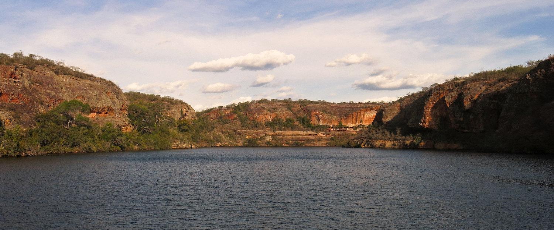 Apartamentos e casas de temporada em Aracaju