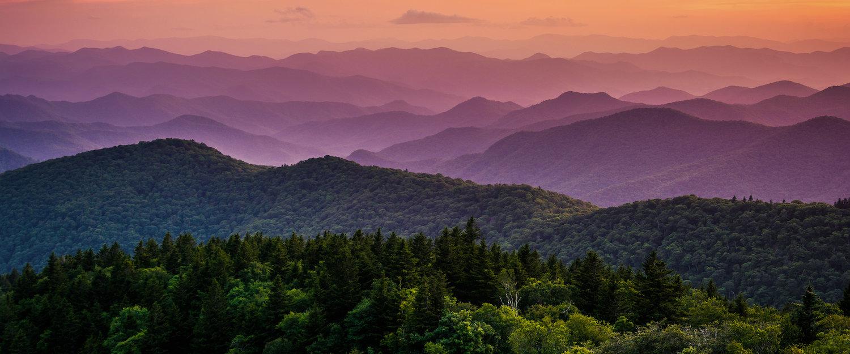 Vacation Rentals in Blue Ridge GA