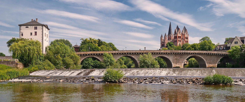 locations de vacances à Limburg