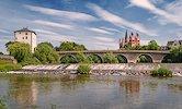 Limburgo del Lahn