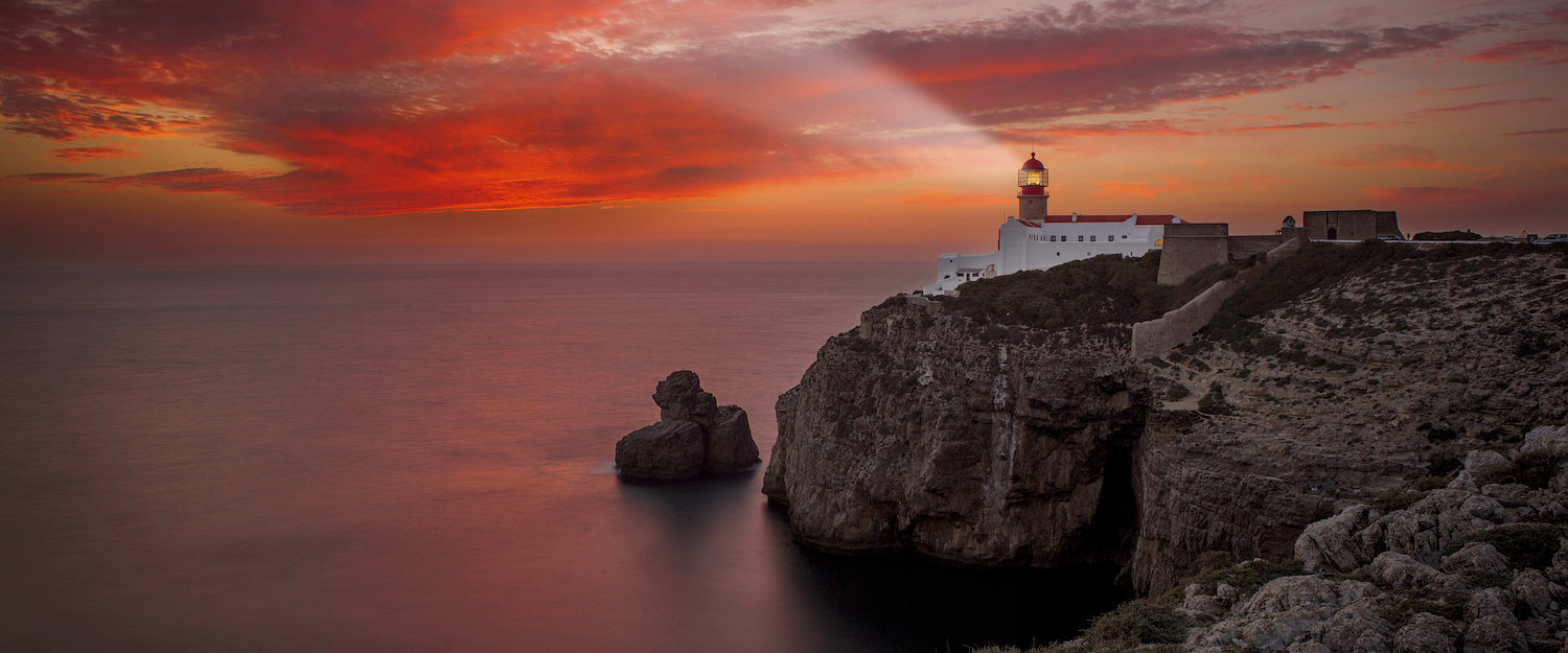 Holiday rentals & lettings in Sagres