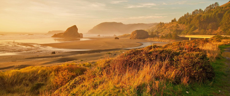 Vacation Rentals in Bandon (Oregon)