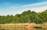 Mecklenburgse meren